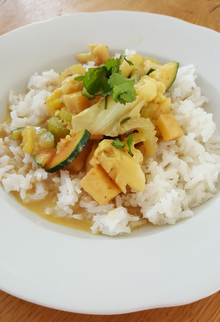 cauliflower-curry.jpg