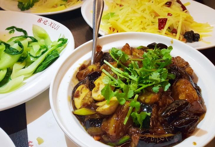 Eggplants_XuJi
